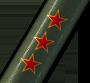отметки на стволах орудий wot