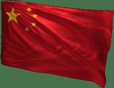 китайская ветка танков в world of tanks