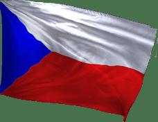 чешская ветка танков в world of tanks