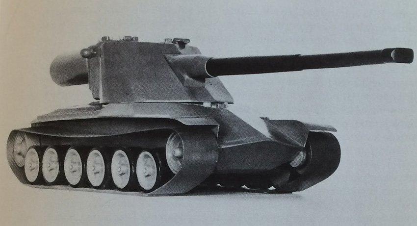 шведская ветка танков в world of tanks