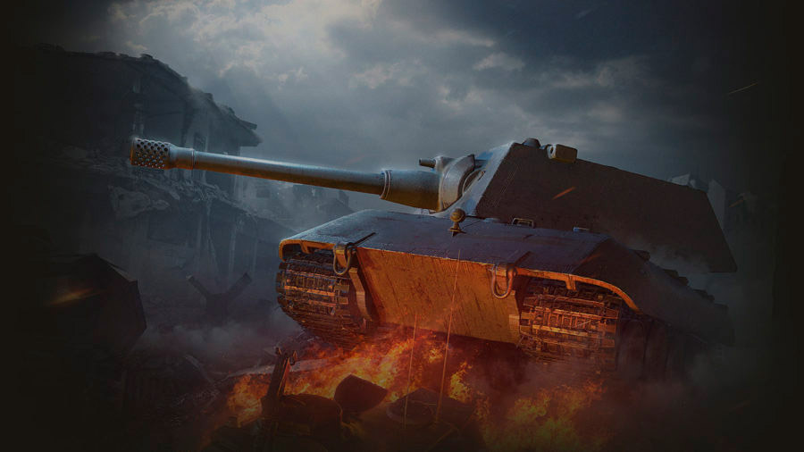 heavytank-1-900x506