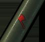 отметки на стволе wot